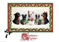US $11.95 New in Collectibles, Animals, Dogs