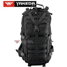 Waterproof Military Tactical Backpack,Hiking Bag,Stock Item,Accept Small Order - Buy Backpack,Camo Military Hiking Backpack,Military Tactical Backpack Product on Alibaba.com