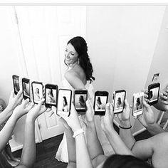Bachelorette Party / девичник / JGA / Despedida de soltera / EVJF / Lánybúcsú