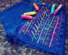 shorts-etnicos-diy-2