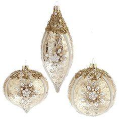 http://www.perfectlyfestive.com/RAZ-Imports-Beaded-Ornaments-Set/dp/B00MN50R0I