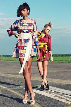 .http://www.africanprintinfashion.com/2013/02/apifs-list-of-top-african-designers.html