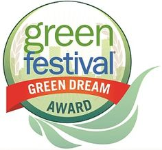 Green Festival Expo presents the Green Dream Award Sponsored by Expert DOJO!! Win $10,000 in services at the #DC #greenfestexpo! Read more at greenfestivals.org #green #business #mentors #sustainability @Expert_Dojo