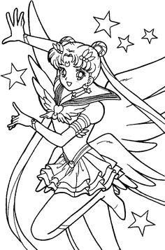 http://www.coloringpagesabc.com/wp-content/uploads/sailor_moon_coloring_pages_024.gif