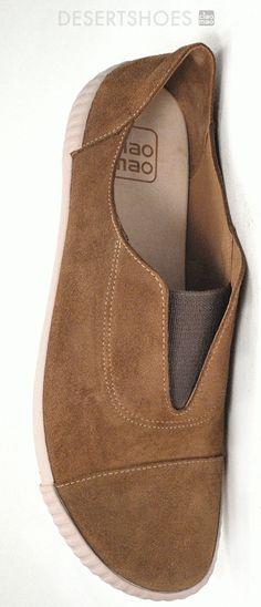 ...dá no coração, o medo que algum dia o mar também vire sertão... - Tênis Masculino KONGA - Men's sneakers - www.ciaomao.com