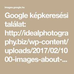 Google képkeresési találat: http://idealphotography.biz/wp-content/uploads/2017/02/1000-images-about-cute-wallpapers-on-pinterest-iphone-5-regarding-cute-couple-iphone-wallpaper-tumblr.jpg