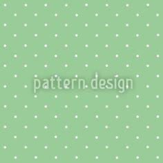Dots On Green Pattern Design Green Pattern, Eastern Europe, Vector File, Pattern Design, Polka Dots, Artwork, Inspiration, Work Of Art, Biblical Inspiration