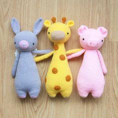 Let's all be supportive of eachother. . Crochet patterns can be found in my store at www.littlebearcrochets. com  The link is in my instagram bio.  . #littlebearcrochets #crochet #amigurumi #haken #häkeln #crochê #croche #hekle #hækle #virka #virkkaus #ganchillo #instagram #uncinetto #etsy #etsyshop #ravelry #Вязание #амигуруми #كروشيه #crocheting #kawaii #cute #instacrochet