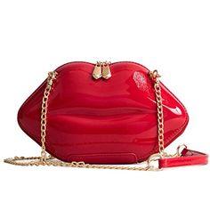 imobaby Bohemian Style Print PU Leather Girls Top-Handle Handbags Single-Shoulder Ladies Tote Crossbody Bag Messenger Bags For Women
