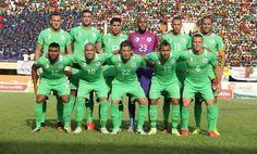 Classement FIFA 2014 : l'Algérie meilleure équipe africaine de l'année - 18/12/2014 - http://www.camerpost.com/classement-fifa-2014-lalgerie-meilleure-equipe-africaine-de-lannee-18122014/?utm_source=PN&utm_medium=CAMER+POST&utm_campaign=SNAP%2Bfrom%2BCamer+Post