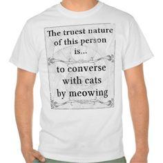 #cats #connverse #meow #dialogue #talk #speak #danbergam