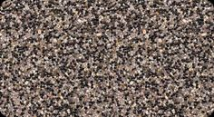 Pebble Sheen Color: Bordeaux    Pebble Sheen® brand pool finish provides the natural beauty and durability of the original Pebble Tec® pool finish, along with a sophisticated refined elegance. A colorful mosaic of tiny pebbles is tightly fused together and then lightly buffed to create a luxurious pool surface that is not only beautifully elegant, but also incredibly strong and stain resistant. Pebble Sheen pool interiors offer a more finely textured feel and have the look of rich granite.