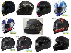 9062dd2a Torc T14B T-14 Blinc Bluetooth Full Face Clear Shield Motorcycle Helmet