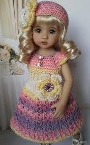 Image result for dianna effner little darling dolls