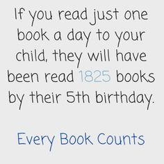 Reading Quotes Kids, Quotes For Kids, School Quotes, Eyfs, Wise Words, Childrens Books, Literacy, Bear Hugs, Parenting