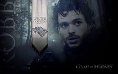 Game of Thrones 1080p - http://www.hd1080pwallpaper.in/tv-series/game-thrones-1080p/