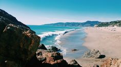The Beautiful Zuma Beach In Malibu Ca [oc] Photography Guide, Types Of Photography, Candid Photography, Aerial Photography, Landscape Photography, Better Photography, Beach Pictures, Cool Pictures, Las Vegas
