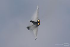 Rafale 142 Solo Display French Air Force | por Spotterforlife