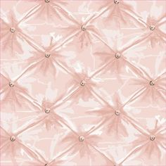 Anna Griffin Pink Quilted (Francesca Collection)