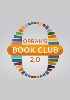 Oprah's Book Club Book list from books featured on Super Soul Sunday! With excerpts from each book! Great list of inspirational reading. Book Club Books, New Books, Good Books, Books To Read, Book Clubs, Oprah Book Club List, Book Lists, Oprah Winfrey Books, Super Soul Sunday