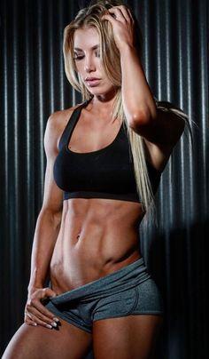 Alexandra Kaye Svensson