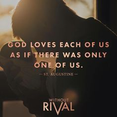 Lisa Bevere - Without Rival - St Augustine
