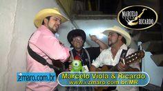 068 Marcelo Viola e Ricardo - Vinheta Cantada