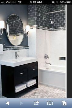 1000 images about bathroom ideas on pinterest bathroom for Bathroom design 3x3