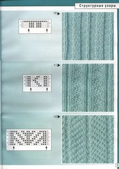 70 Ideas Baby Blanket Tricot Torsade For 2019 Knitting Charts, Loom Knitting, Stitch Patterns, Knitting Patterns, Knit Purl Stitches, Knit Bracelet, How To Purl Knit, Crochet Chart, Crochet For Kids