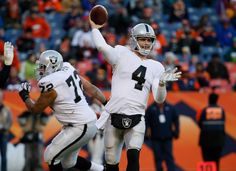 City leaders temper NFL expectations - #Raiders in SA??? Mmmmaybe