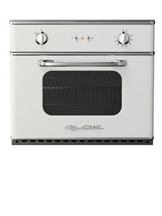 Big Chill Wall Oven, $2,995.00