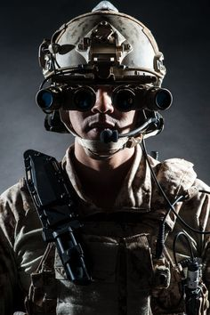 Military Tactical Loadout  #aegisgears #militaryloadout #military #loadout
