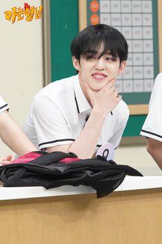 Woozi, Jeonghan, The8, Seventeen Leader, Seventeen Debut, Vernon Seventeen, Seventeen Scoups, Seventeen Wonwoo, Hip Hop