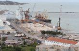 BLOG DO IRINEU MESSIAS: Recife: uma cidade a ser destravada