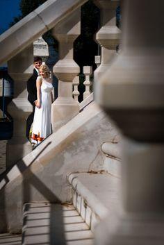Свадебный фотограф Светлана Мельникова (Ornaments). Фотография от 16.08.2017