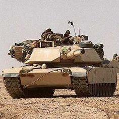 army tanks - Google Search