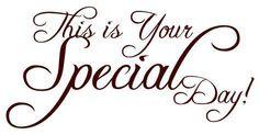 MMDesigns-Special Day - Freebie Text Digi Stamp - 472x247px