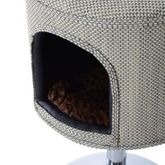 Generic ¡± Heig Cat Condo Height Stool Indoor Indoor Pe Bed Indoor Pad or Pet Kitt Height Adjust Bed Pet Kitty >>> Be sure to check out this awesome product. (This is an affiliate link) Cat Tree Condo, Cat Condo, Indoor Pets, Cat Friendly Home, Wooden House, Buy A Cat, Cat Furniture, I Love Cats, Shelter