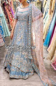 #Latest #Designer #Designer #Boutique #Bridal #Lehenga #PunjabiSuits #Handmade #Shopnow #Online 👉 📲 CALL US : + 91 - 918054555191 Bridal Dress Shops Near Me | Punjaban Designer Boutique #gowns #boutiqueshopping #boutiquestyle #classy #fashion #shoponline #ShopFashion #Mumbai #Indianfashion #shopdresses #influencer #trendy #elegant #lastylist #love #shopping Designer Gown gown , grown up, gown bridal, gown for bride, gown wedding, gown black, gown white, gown women, gown dress, gown red…