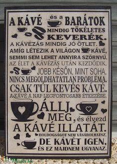 Meska - Egyedi Kézműves Termékek és Ajándékok Közvetlenül a Készítőktől, meska.hu Minion, Wall Art, Minions, Wall Decor