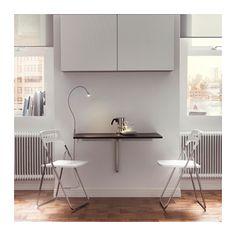 TIVED Faretto LED da parete/morsetto  - IKEA