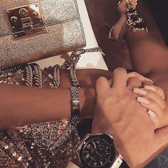 Luxury and glamour - onluxe 👠 ✨ glam in 2019 luxury lifestyle, luxe life, l Couple Luxe, Rich Couple, Luxury Couple, Elegant Couple, Boujee Lifestyle, Luxury Lifestyle Fashion, Wealthy Lifestyle, Boujee Aesthetic, Bad And Boujee