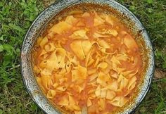 Slambuc 5. Paella, Cantaloupe, Grilling, Cabbage, Cooking Recipes, Fruit, Vegetables, Drinks, Foods
