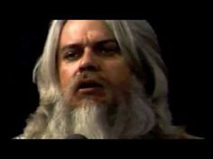 Leon Russell - One More Love Song - not only does Leon have a fabulous voice he's also a great piano player~