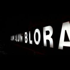 Alun Alun Blora