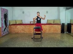Tango Argentino women technic with Sonja Armisén Moulinette, Giro Tango Dance, Argentine Tango, Latin Dance, Ballroom Dance, Just Dance, Dance Videos, Youtube, Tutorials, School