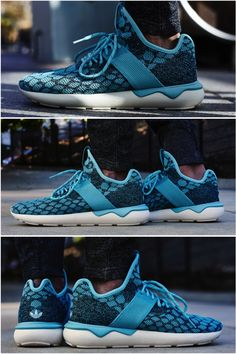 eda80c9dd3d Cheap Adidas x Reigning Champ Ultra Boost  A Closer Look