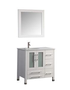 30 Bathroom Vanity Without Top Bath Rugs Vanities Pinterest