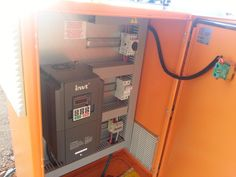 Solar Inverter, Environmental Issues, Control System, Pumping, Landline Phone, Locker Storage, Innovation, Electric, Home