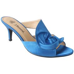 Product | J.Rene Shoes | Dress and Casual Shoes | Sandals | Boots | Handbags | Style for Women